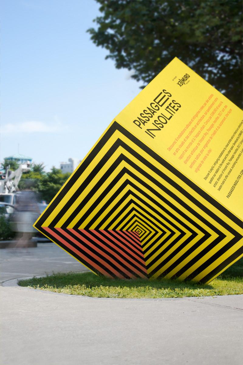 Figure-Jeremy-Hall-Design-Graphique-Exmuro-Design-Exposition-Passages-Insolites-Quebec-9.jpg