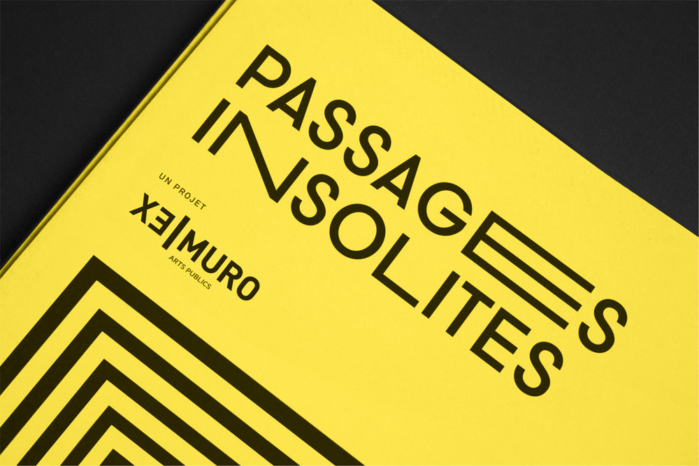 Figure-Jeremy-Hall-Design-Graphique-Exmuro-Depliant-Brochure-Passages-Insolites-Quebec-3.jpg