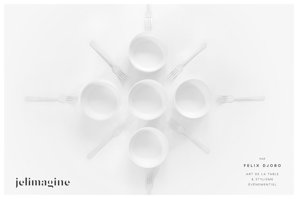 Figure-Jeremy-Hall-Design-Graphique-Logo-Branding-Image-De-Marque-Jelimagine-11.jpg