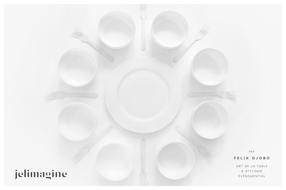 Figure-Jeremy-Hall-Design-Graphique-Logo-Branding-Image-De-Marque-Jelimagine-12.jpg