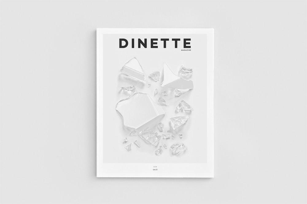 Figure-Dinette-Magazine-Branding-Couverture-Livre-Restaurant-Jeremy-Hall-Photographie-Quebec-1.jpg