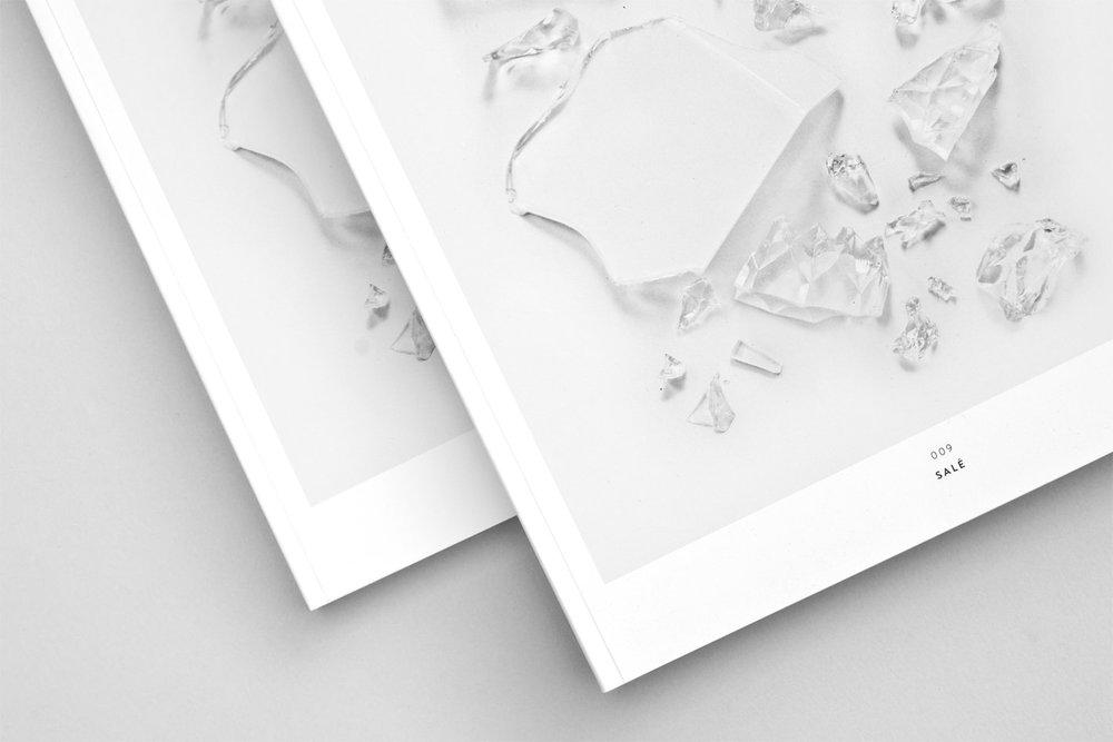 Figure-Dinette-Magazine-Branding-Couverture-Livre-Restaurant-Jeremy-Hall-Photographie-Quebec-6.jpg