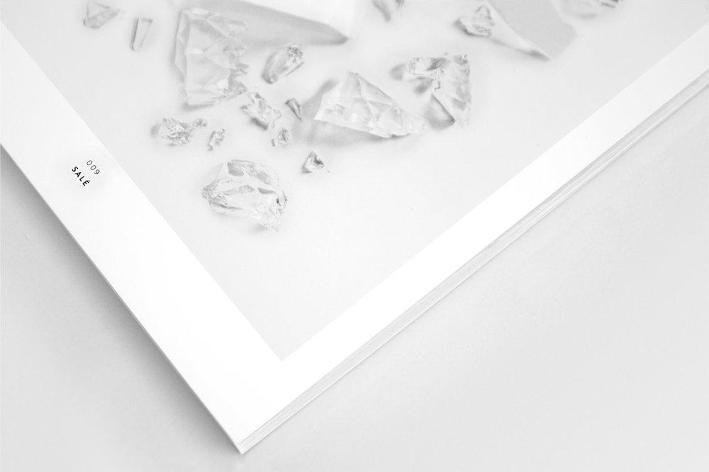 Figure-Dinette-Magazine-Branding-Couverture-Livre-Restaurant-Jeremy-Hall-Photographie-Quebec-8.jpg