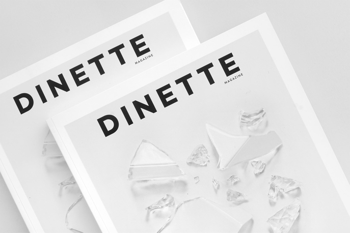 Figure-Design graphique-Quebec-Dinette-Magazine-Livre