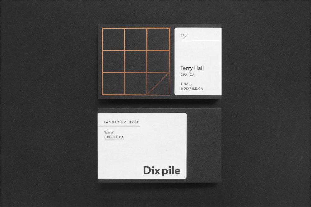 Figure-Jeremy-Hall-Design-Graphique-Logo-Branding-Image-De-Marque-Quebec-Dix-Pile-Comptabilite-Administration-Pharmacie-2.jpg