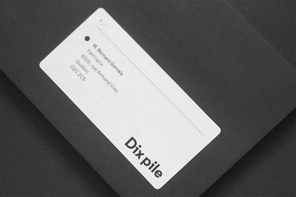 Figure-Jeremy-Hall-Design-Graphique-Logo-Branding-Image-De-Marque-Quebec-Dix-Pile-Comptabilite-Administration-Pharmacie-11.jpg