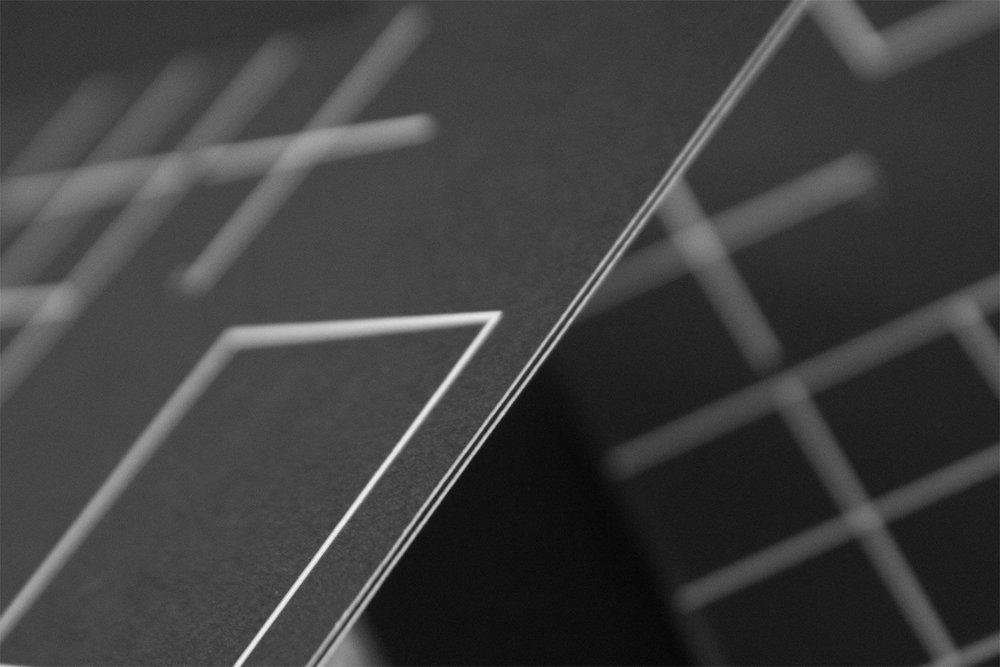 Figure-Jeremy-Hall-Design-Graphique-Logo-Branding-Image-De-Marque-Quebec-Dix-Pile-Comptabilite-Administration-Pharmacie-15.jpg