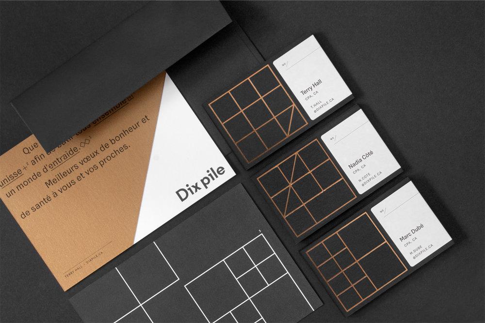 Figure-Jeremy-Hall-Design-Graphique-Logo-Branding-Image-De-Marque-Quebec-Dix-Pile-Comptabilite-Administration-Pharmacie-14.jpg