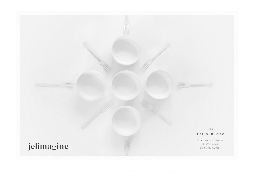 Figure-Jeremy-Hall-Design-Graphique-Logo-Branding-Image-De-Marque-Jelimagine-13.jpg