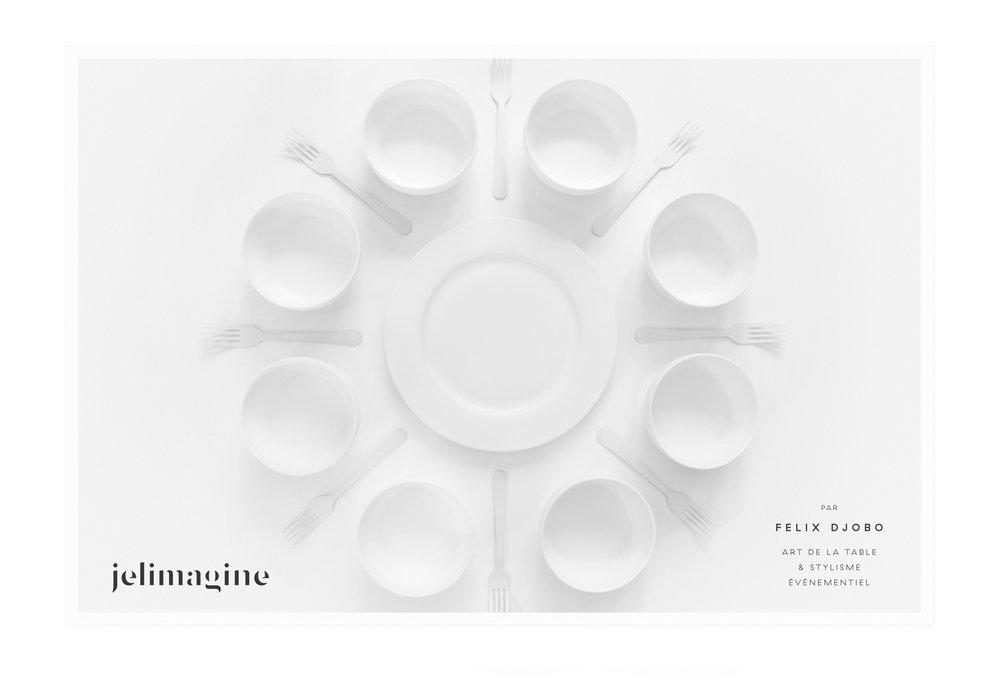Figure-Jeremy-Hall-Design-Graphique-Logo-Branding-Image-De-Marque-Jelimagine-14.jpg