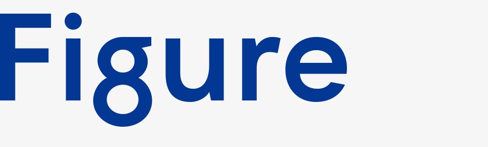 Figure | Studio de design graphique et branding | Québec | Montréal