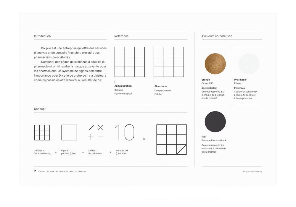 Figure-Jeremy-Hall-Design-Graphique-Logo-Image-De-Marque-Quebec-Dix-Pile-Comptabilite-Administration-Pharmacie-3.jpg