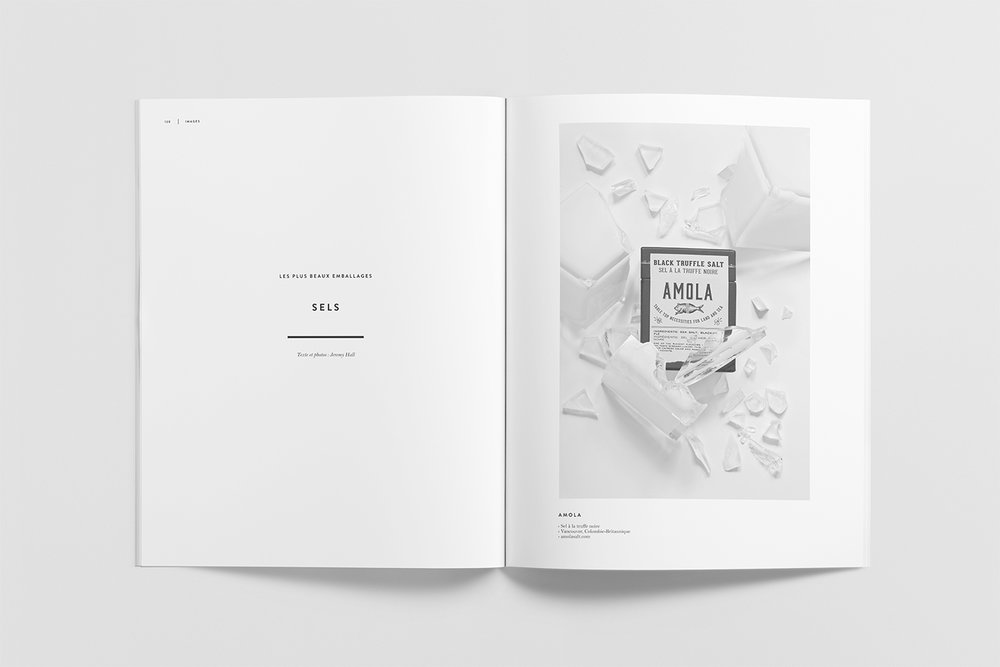 Figure-Dinette-Magazine-Branding-Couverture-Livre-Restaurant-Jeremy-Hall-Photographie-Quebec-3.jpg
