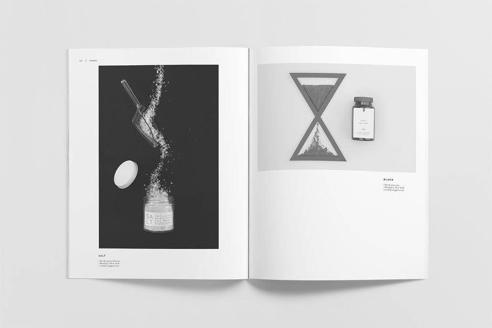 Figure-Dinette-Magazine-Branding-Couverture-Livre-Restaurant-Jeremy-Hall-Photographie-Quebec-4.jpg