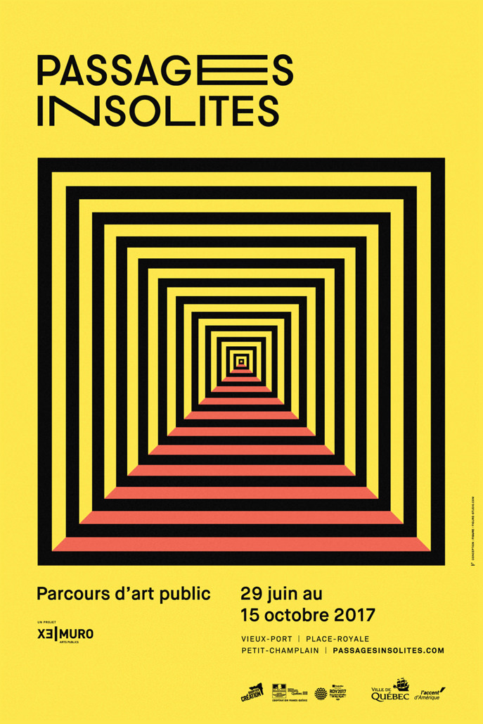 Figure-Jeremy-Hall-Design-Graphique-Exmuro-Affiche-Passages-Insolites-2017-Quebec.jpg
