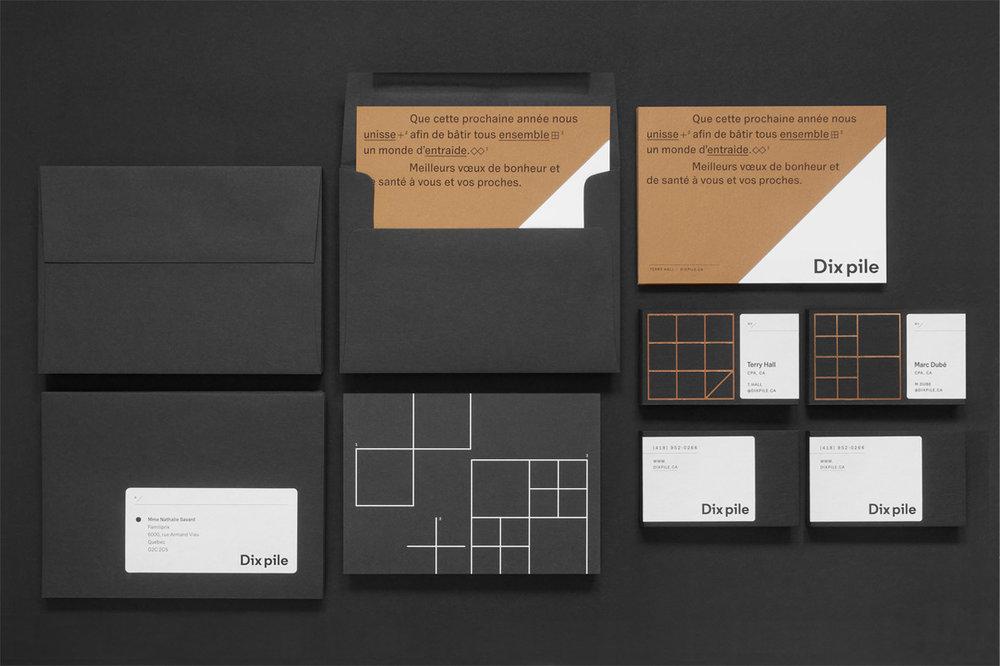 Figure-Jeremy-Hall-Design-Graphique-Logo-Branding-Image-De-Marque-Quebec-Dix-Pile-Comptabilite-Administration-Pharmacie-12.jpg
