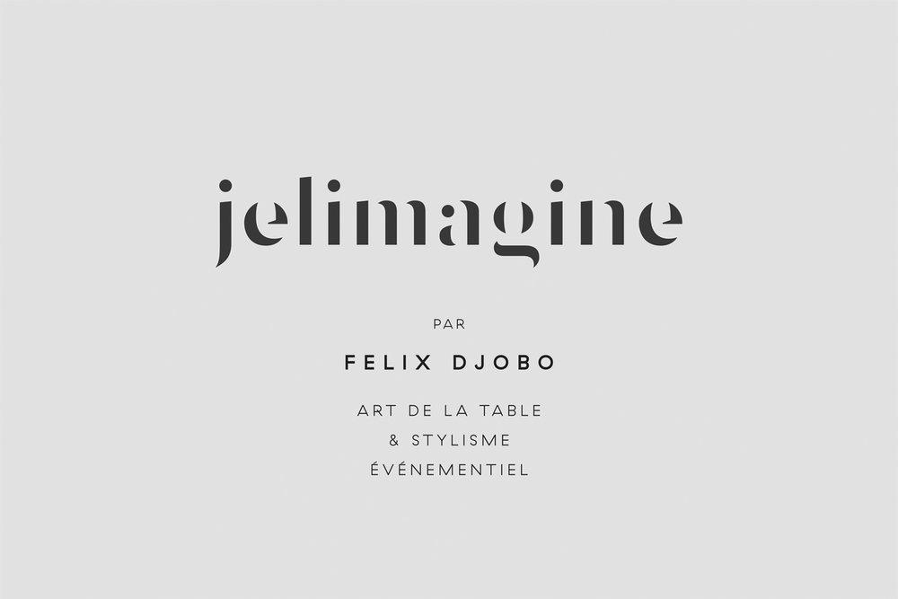 Figure-Jeremy-Hall-Design-Graphique-Logo-Branding-Image-De-Marque-Jelimagine-1.jpg