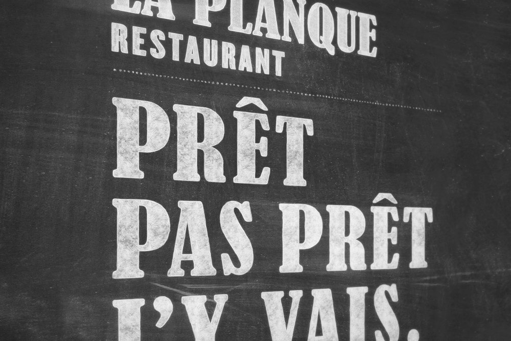 Figure-Logo-La planque-Restaurant-Quebec-Menu-Tableau
