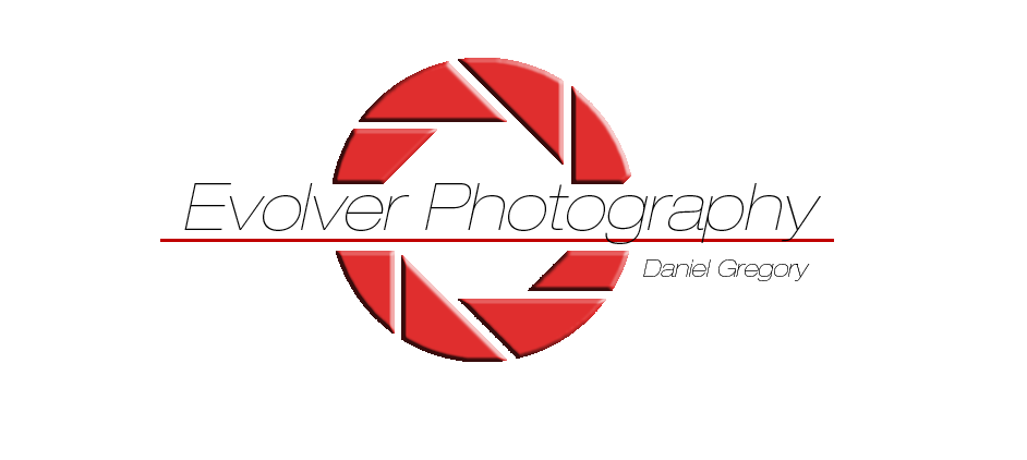 Evolver Photography