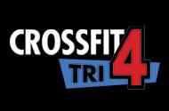 crossfit4tri