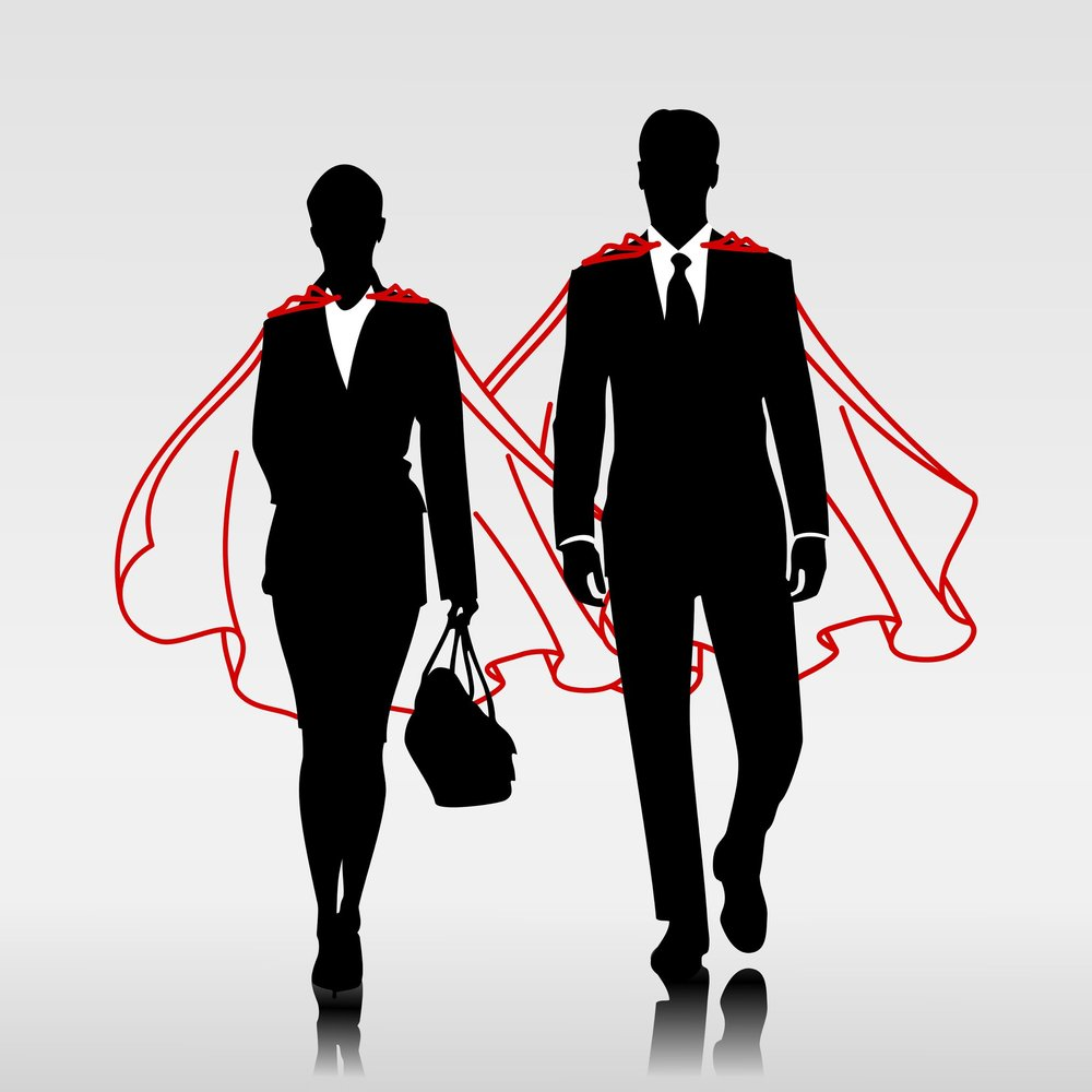 Business-Man-and-Woman-with-Red-Capes_19688187_l.jpg