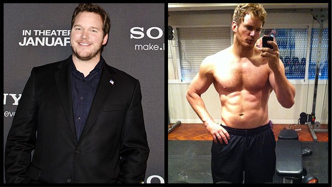 chris_pratt_0.jpg