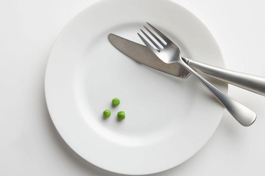 under-eating.jpg