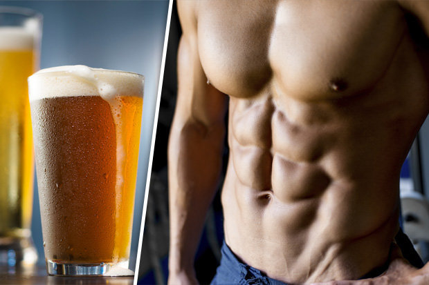 BEER-MAN-WITH-SIX-PACK-502033.jpg