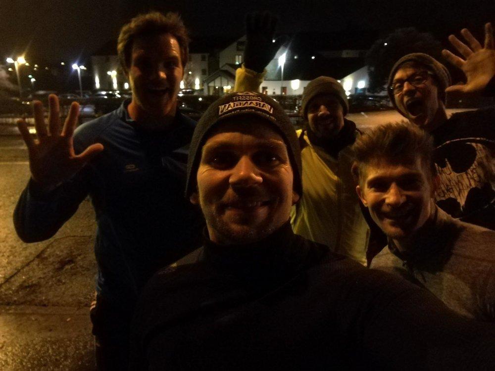 running-club.jpg