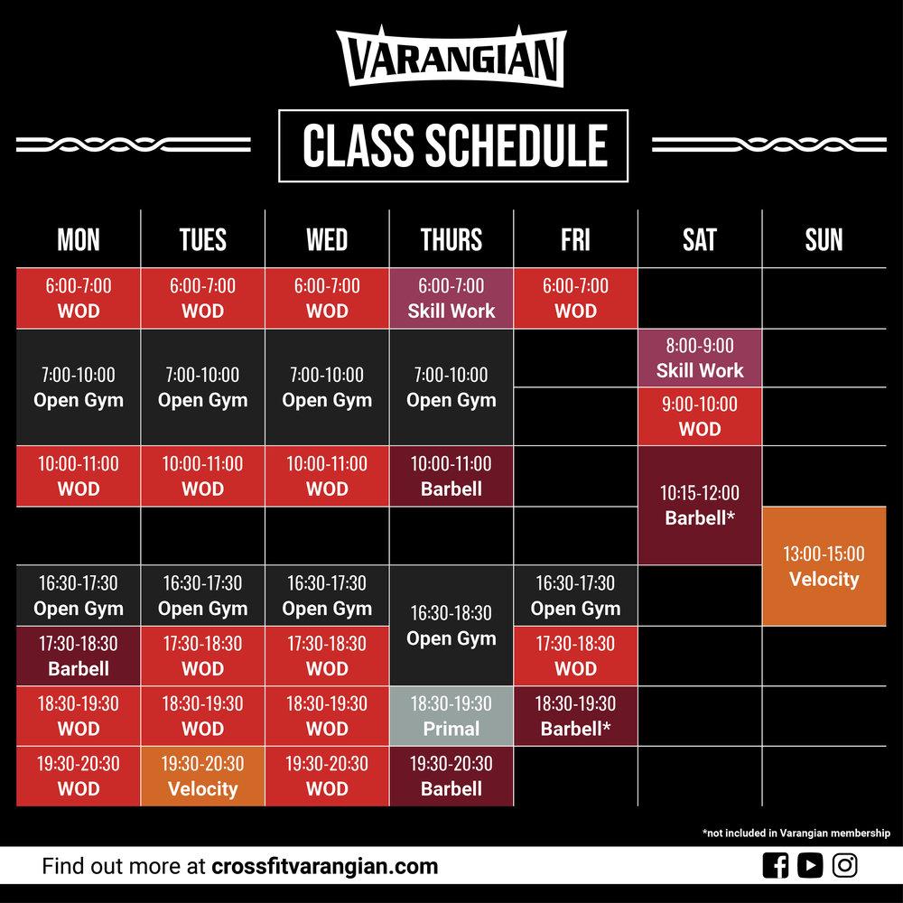 18 10 - Class Timetable.jpg