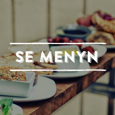 Meny+restaurang+Pinchos+Avenyn+Göteborg (1).jpeg
