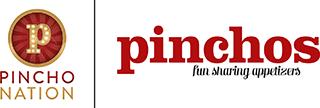 Pinchos_PinchoNation2.png
