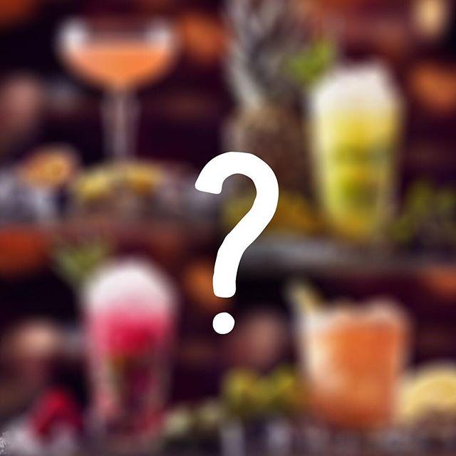 HJÄLP PLEASE! 🙋♀️ Vi har ett SÅ KUL (men än så länge hemligt) uppdrag som vi ska ge till tre influencers. 😍🤭 👉 Tagga den du helst skulle vilja att vi ställer frågan till! Kriterier: uppfinningsrik, kan bjuda på sig själv, tycker om mat och dryck . Klara, färdiga, gå! 🚩 Är det någon influencer som är intresserad, mejla olivia@pinchos.se 🥳