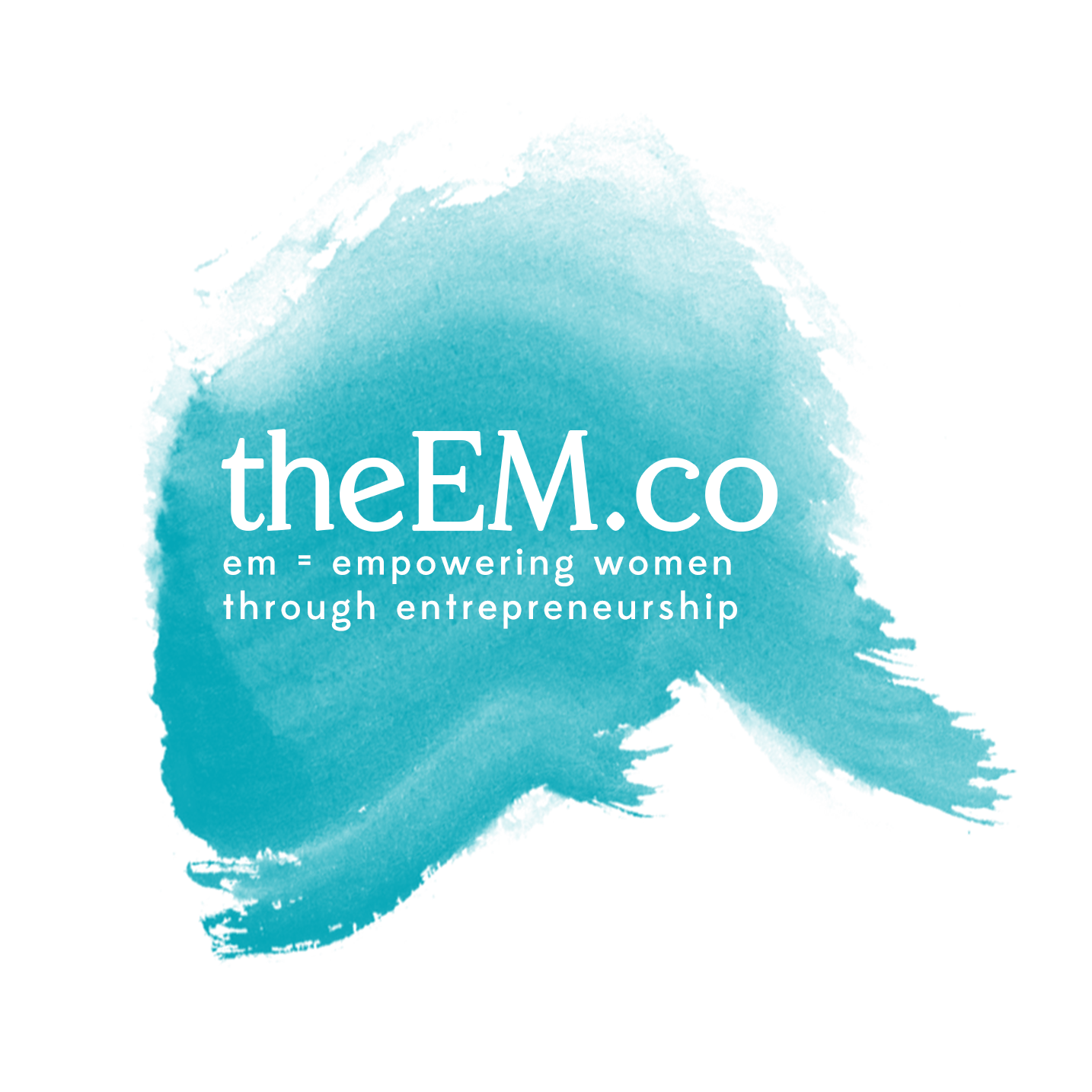 theEM.co