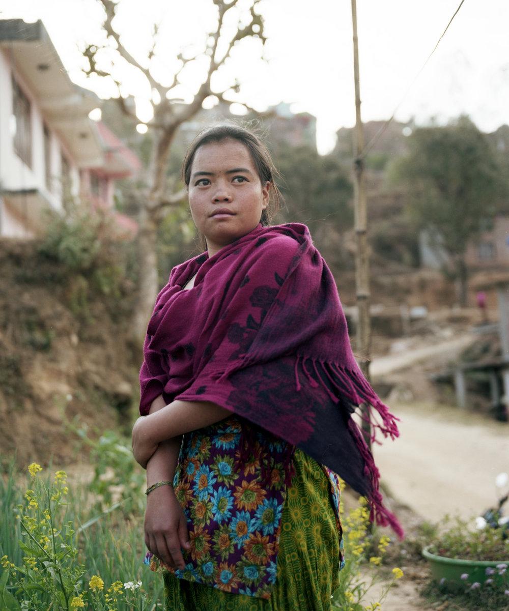 nepal_film019_lowres.jpg