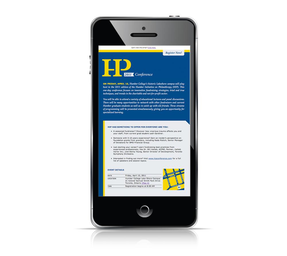 HipPhone.jpg