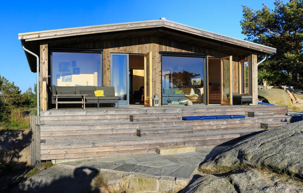 hvaler-bygg-med-trapp-full-pano-fra-front-Untitled_Panorama2.jpg