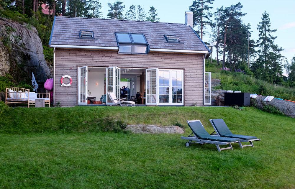 Nordocks-fra-sjøen-DSCF8766.jpg
