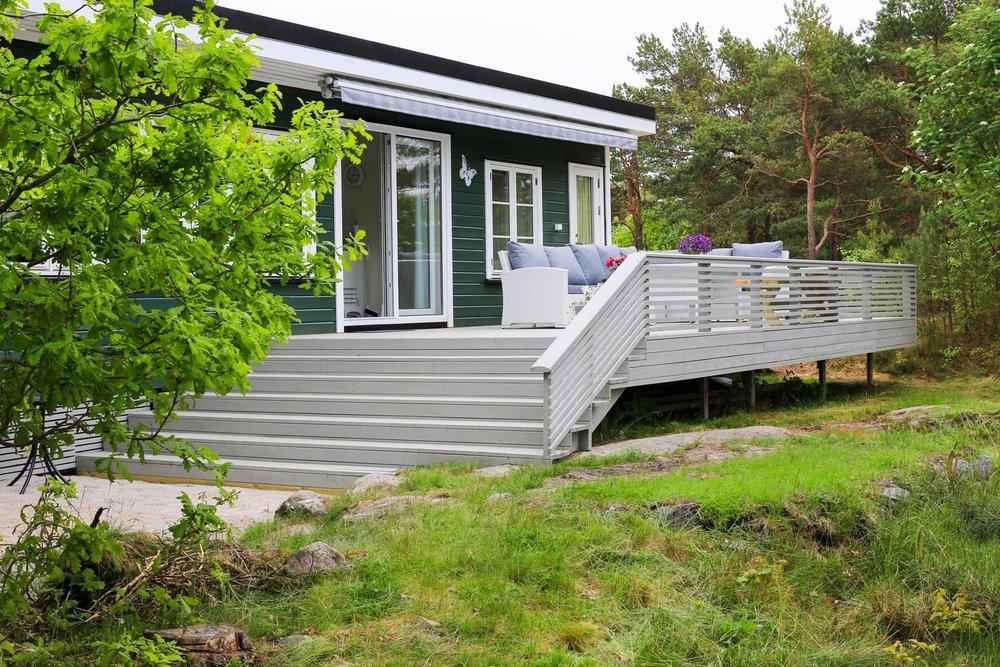 pettersen-og-Dahl-1O2A6291.jpg