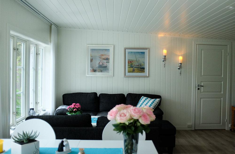 pettersen-og-dahl-hytte-DSCF0739.jpg