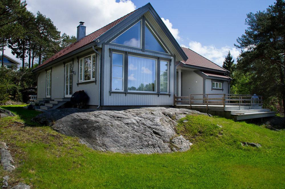 Byggmester-Geir-MOrten-Olsen-15.jpg