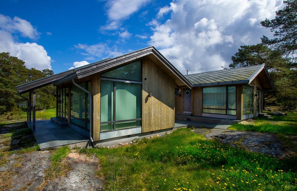 Byggmester-Geir-Morten-Olsen7.jpg