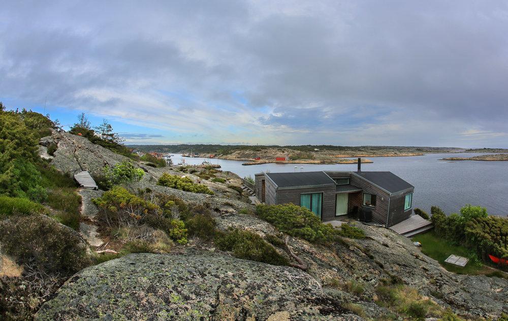 Hvaler-Bygg-bygge-hytte-snekker-byggmester1O2A0923.jpg