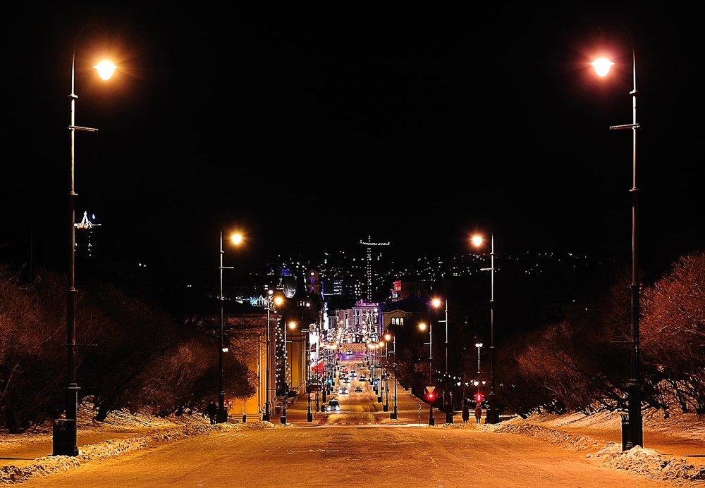 Oslo-night-ny--ny-89850175.jpg