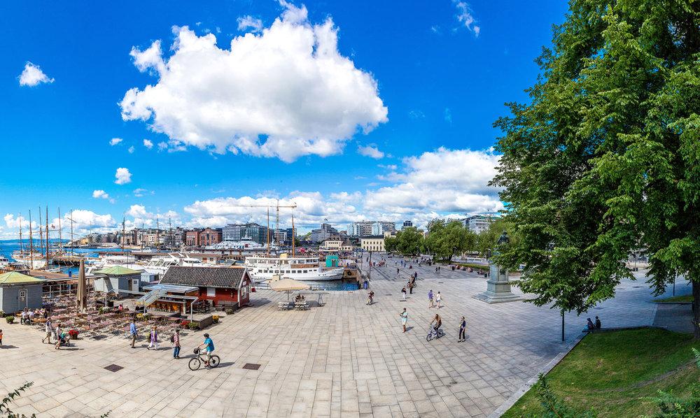 Rådhusplassen-Oslo-Norge-6771.jpg