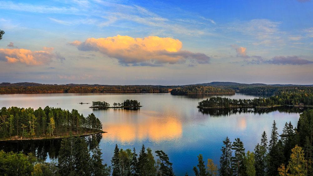 Flagghytta-innsjøen-web-siste-Untitled_Panorama1.jpg