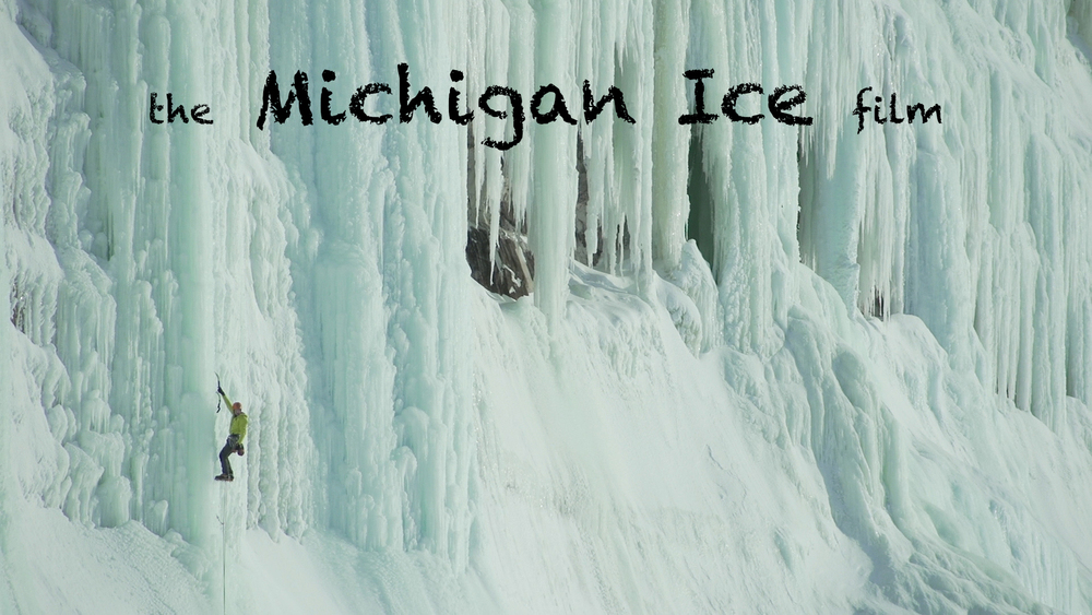 MichiganIcefilm-screenshot.jpg