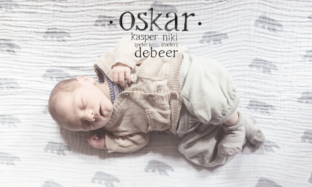 achtergrond Oskar.jpg