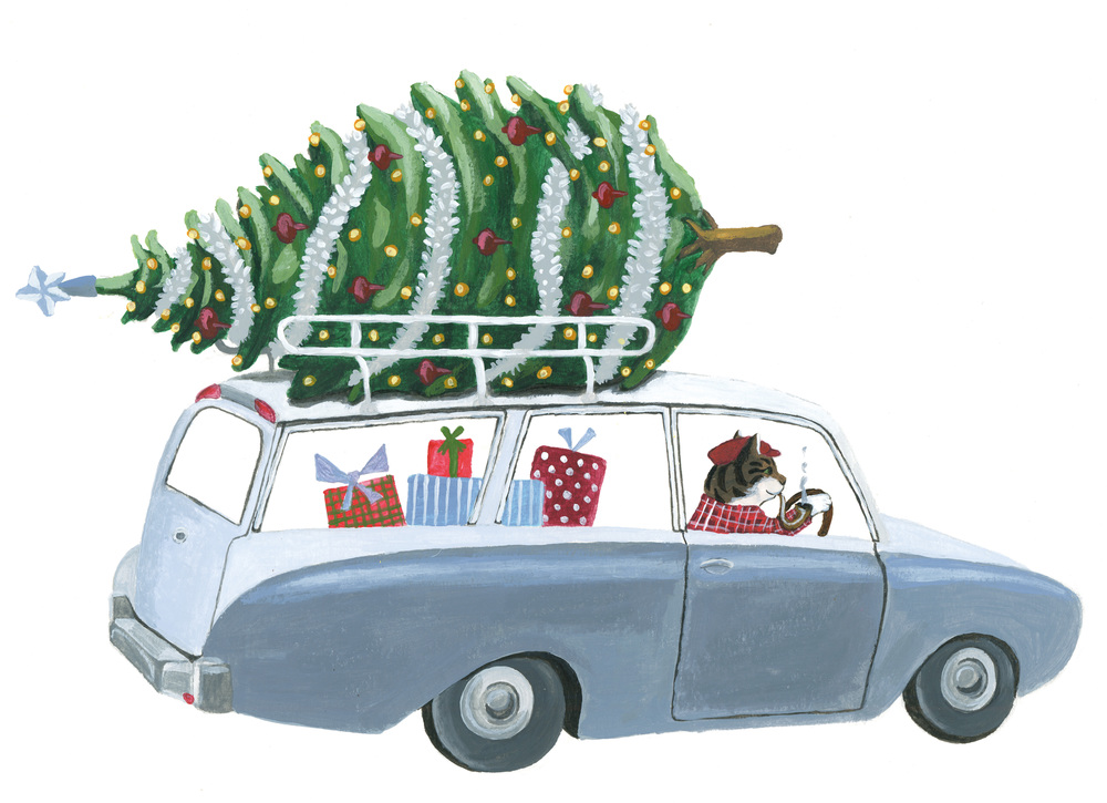 kerstboomkat.jpg