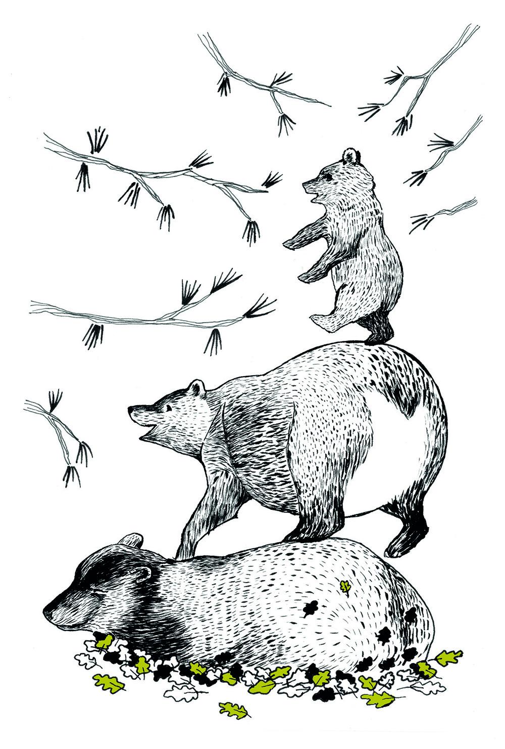 Beren goed.jpg